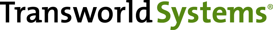 Transworld Systems Logo