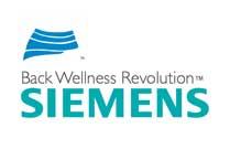 Back Wellness Revolution Integrative Diagnostics, PLLC