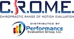 Performance Evaluation Group Logo