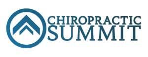 Chiropractic Summit Logo