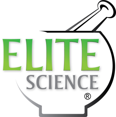 Elite Science Logo