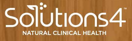 Solutions4 Logo