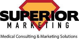 Superior Marketing Logo