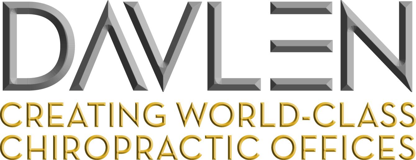Davlen Design Logo