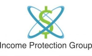 Income Protection Group Logo