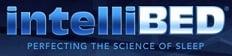 intelliBED Logo