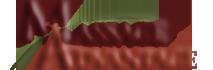 Massage Advantage, Inc. Logo