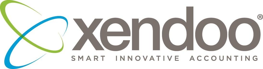 Xendoo Logo