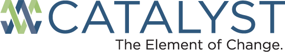 Catalyst Physician Network Logo