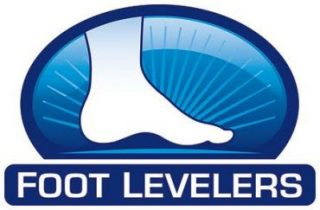 Foot Levelers Inc. Logo