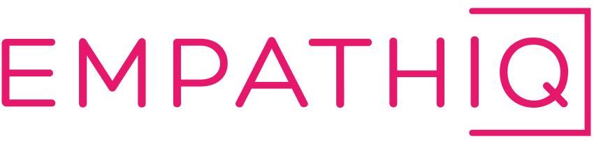 EmpathIQ Logo