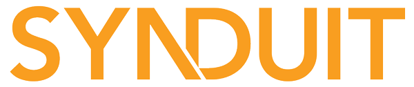SYNDUIT Logo