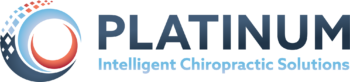 Platinum System Logo