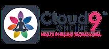Cloud 9 Online Logo