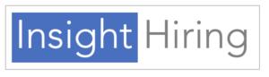Insight Hiring and Development (DCHiringPro) Logo