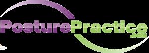 StrongPosture® Logo