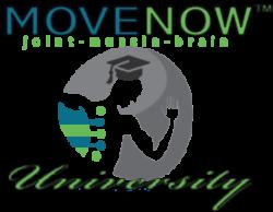 MoveNow University Logo